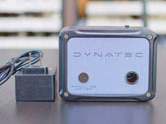 DynaTec Apollo 2 Rover Portable Induction Heater