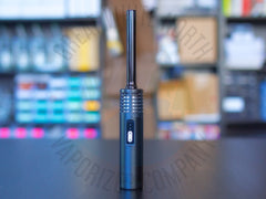Arizer Air/Solo Black Stem - Great White North Vaporizer Co. | www.vapenorth.ca