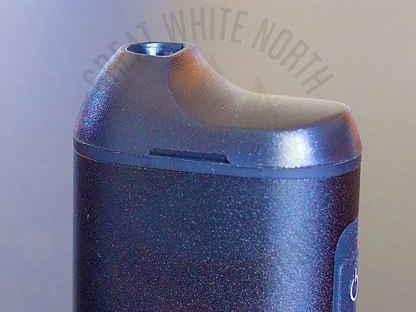 Vapium Lite - Great White North Vaporizer Co. | www.vapenorth.ca