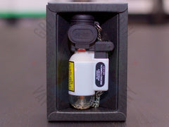 The Pocket Micro Torch by Blazer - Great White North Vaporizer Co. | www.vapenorth.ca