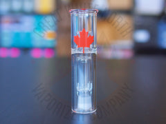 Great Lakes Scorpion 14mm Portable Water Tool - Great White North Vaporizer Co. | www.vapenorth.ca