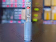 Great Lakes Micro Bandit 10mm Portable Water Tool - Great White North Vaporizer Co. | www.vapenorth.ca