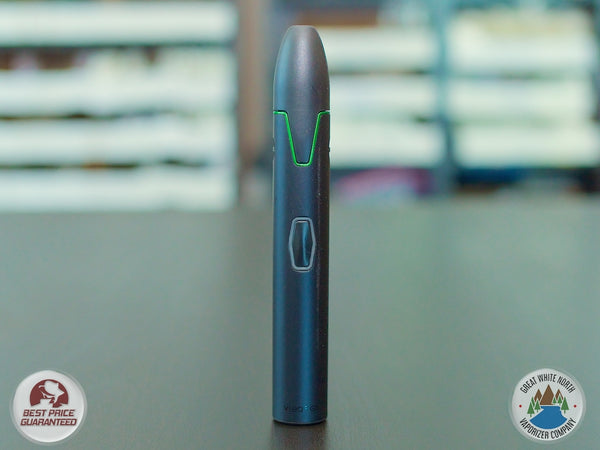 Arizer Air 2 - Great White North Vaporizer Co. | www.vapenorth.ca