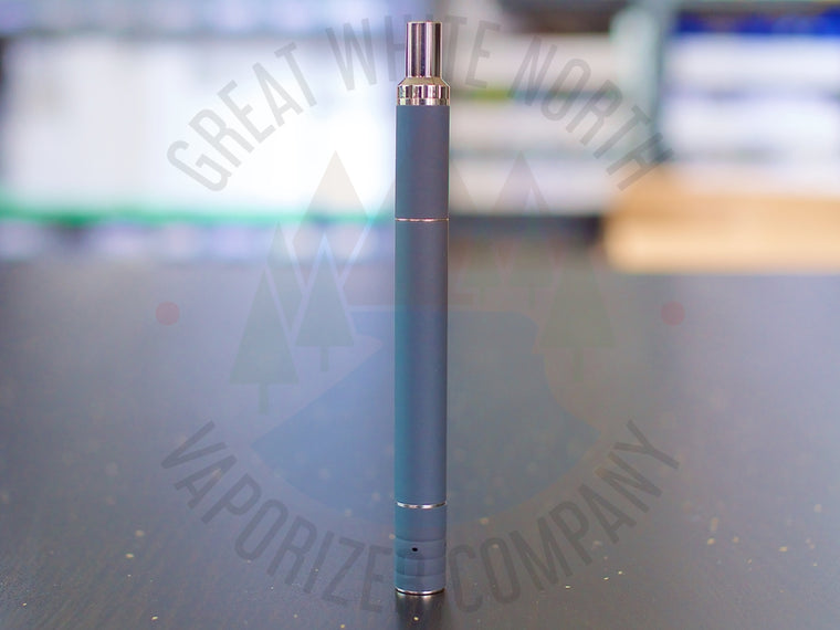 Boundless Terp Pen Portable Vaporizer
