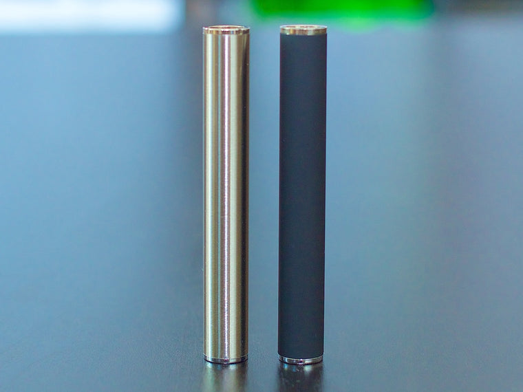 Verified Breeze 510 Vape Pen