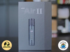 Arizer Air 2 portable vaporizer - Great White North Vaporizer Co. | www.vapenorth.ca