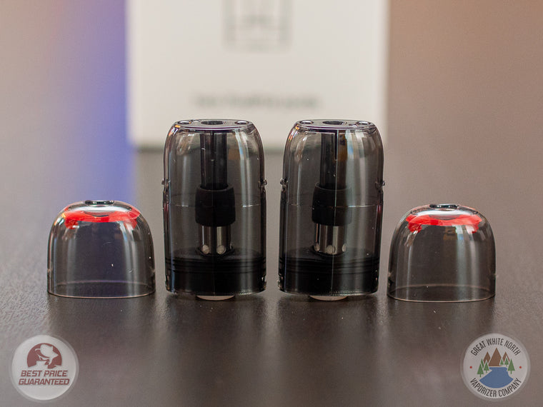 Maxcore PodPal Pods 2-Pack