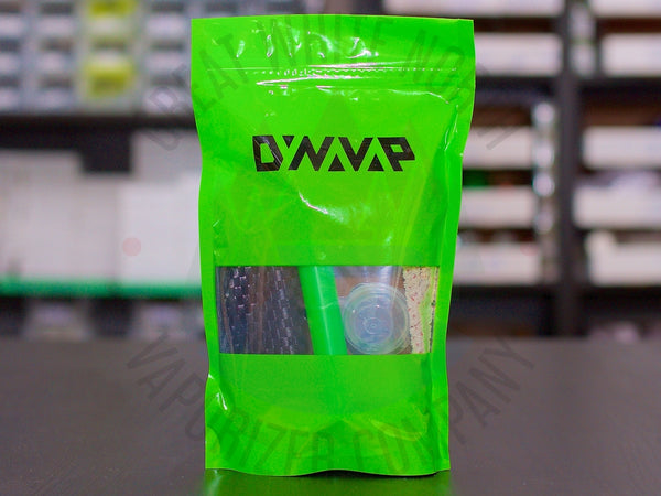 DynaVap 2019 M Starter Pack - Great White North Vaporizer Co. | www.vapenorth.ca
