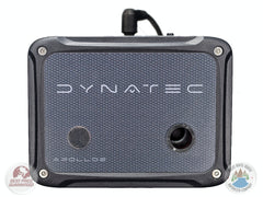 DynaTec Apollo 2 Induction Heater