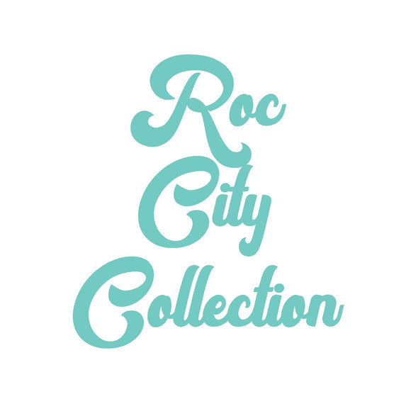 Roc City Collection