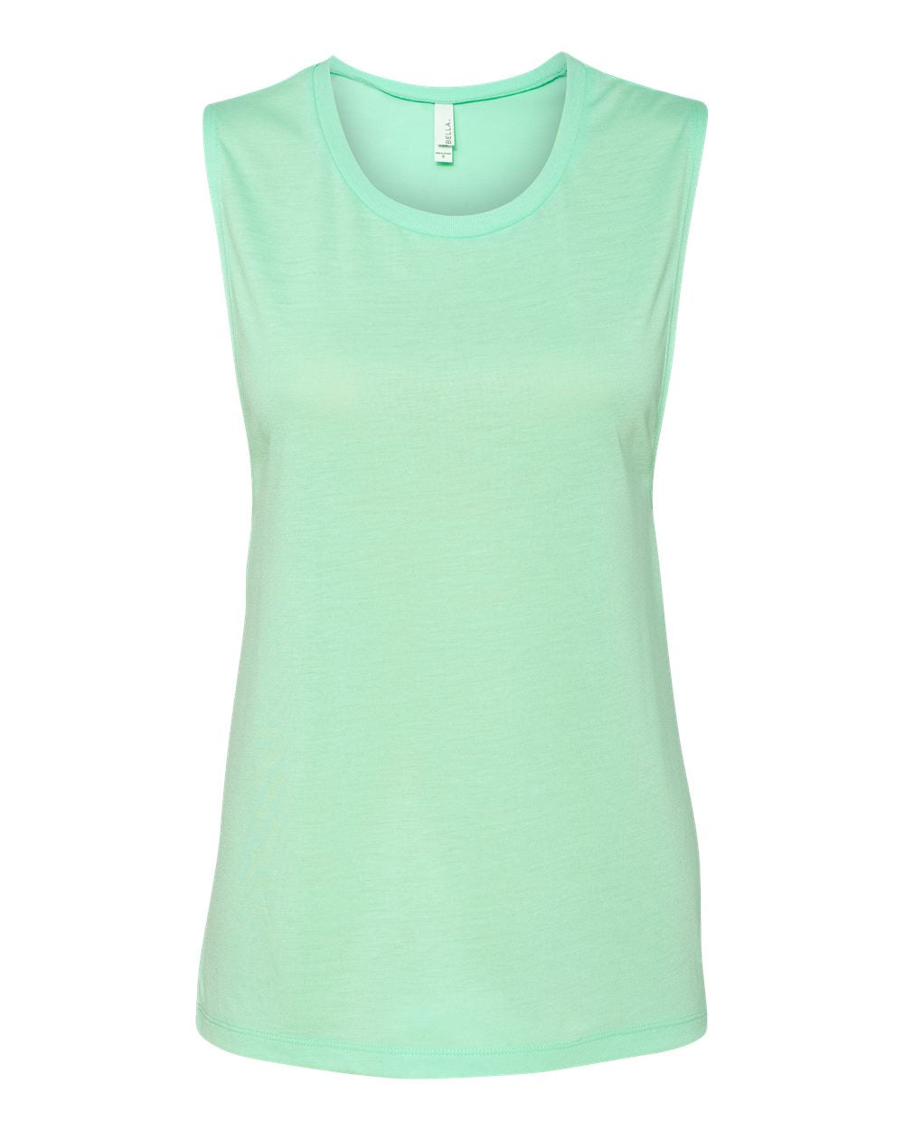 Roc City Local Women's Muscle Tanks