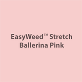 Siser Stretch Easyweed Heat Transfer Vinyl