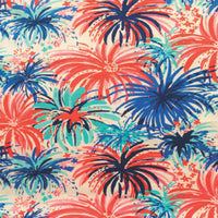 Lilly Inspired 5-8 Pattern Vinyl