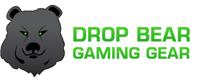Drop Bear Gaming Gear