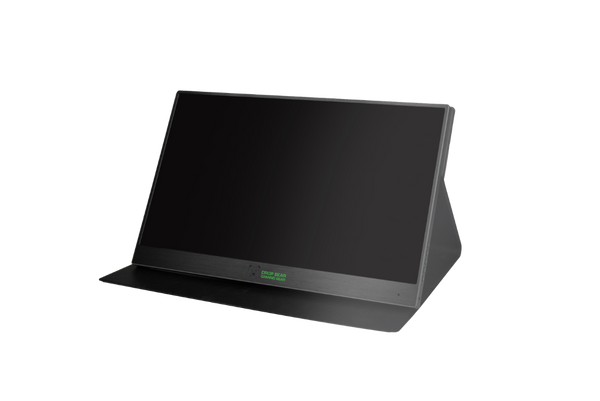 Kodiak 4K Portable Gaming Monitor