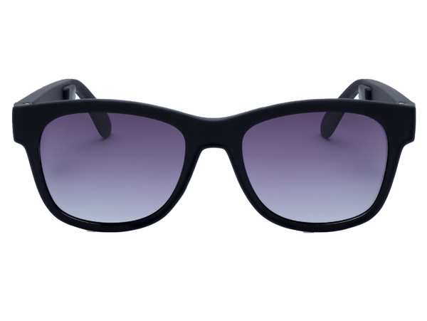 Ursa Optics Smart Glasses