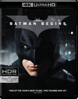 It (4K UHD) MA Movies Anywhere