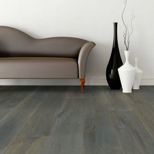 ARIMAR WOODEN FLOORS