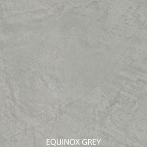 "SLAB-50579-GRNAT / APAVISA Slab Equino x Grey Natural 64""x128""x1/2""."