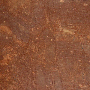 GRANITE - CABERNET BROWN