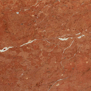 GRANITE - ROJO ALICANTE