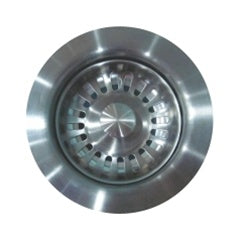 NSS / KITCHEN BASKET STRAINER -  SIS-S01