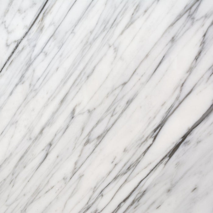 MARBLE - STATUARY VENATO (POLISHED)