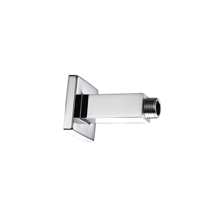 BT - SHOWER ARM Wall and Ceiling