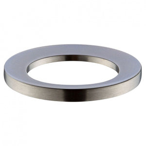 AV - FIXTURES / Vessel Sink Mounting Ring