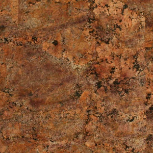 GRANITE - JUPARANA BORDEAUX