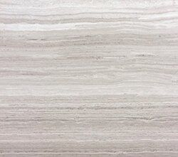 SLG / LIMESTONE - WHITE WOOD