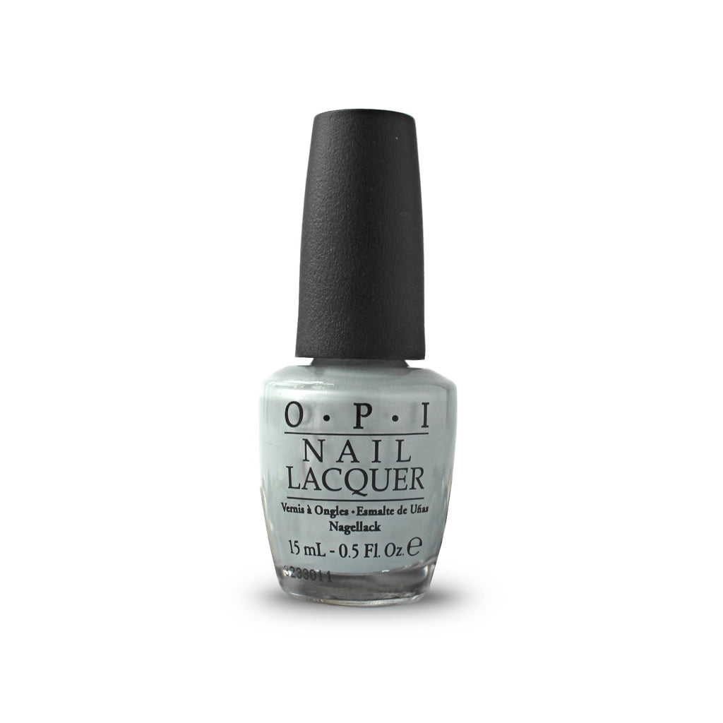 I Vant To Be A Lone Star Nail Lacquer 15ML