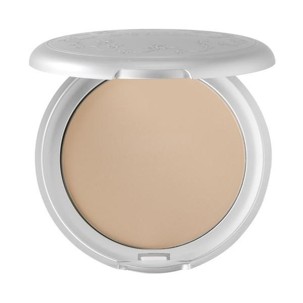 Pressed Powder 9G