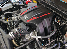 Load image into Gallery viewer, Edelbrock Supercharger Stage 1 - Street Kit 12-19 Scion FR-S/Subaru BRZ/Toyota GT86 2.0L