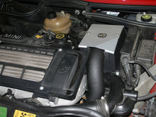 Load image into Gallery viewer, aFe MagnumFORCE Intakes Stage-2 PDS AIS PDS Mini Cooper S 02-06 L4-1.6L