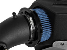 Load image into Gallery viewer, aFe 16-17 BMW 330i/ix & 430i/ix 2.0L AIS P5R Cold Air Intake System