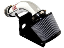 Load image into Gallery viewer, aFe Takeda Intakes Stage-2 PDS AIS PDS Nissan Cube 09-12 L4-1.8L (pol)