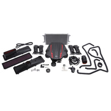 Load image into Gallery viewer, Edelbrock Supercharger Stage 1 - Street Kit 12-19 Scion FR-S/Subaru BRZ/Toyota GT86 2.0L - No Tuner