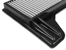 Load image into Gallery viewer, aFe MagnumFLOW OEM Replacement Air Filter PRO Dry S 2015 Ford Mustang L4 / V6 / V8