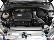 Load image into Gallery viewer, aFe MagnumFORCE Intakes Stage-2 Pro DRY S 2015 Audi A3/S3 1.8L/2.0LT