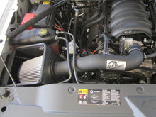 Load image into Gallery viewer, aFe MagnumFORCE Intake Stage-2 Pro Dry S 14-17 GM Silverado/Sierra 1500 V8 5.3L/6.2L