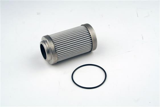 Micro Glass 10micron element for aeromotive filter (e85)