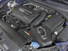 Load image into Gallery viewer, aFe Momentum GT PRO DRY S Intake System 15-16 Audi A3/S3 1.8L/2.0L