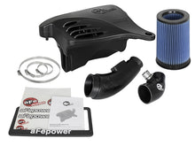 Load image into Gallery viewer, aFe Momentum GT Pro 5R Cold Air Intake System 11-15 BMW 116i/118i (F20/21) L4-1.6L (t) N13