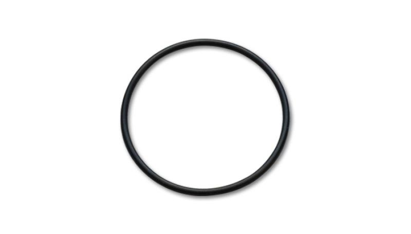Vibrant Replacement O-Ring for 2.5in Weld Fittings (Part #12545) - Hot Rod fuel hose by One Guy Garage