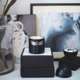 Deep Velvet-Coconut Lime 315g Candle