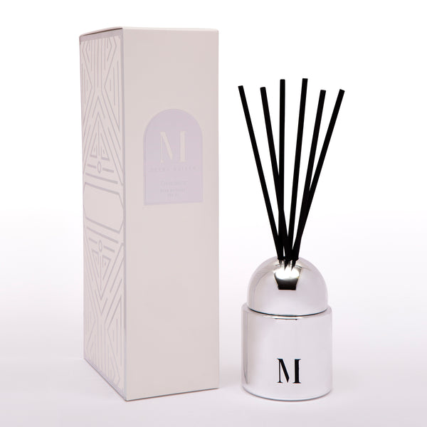 Opulence-Thai Lemongrass 200ml Diffuser