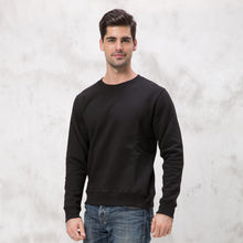 THERMO SWEATSHIRT