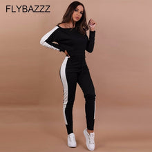 Beautiful Seamless 2 Piece Set Women Sport Suit: Terrific for the Gym Workouts and Casual Wear