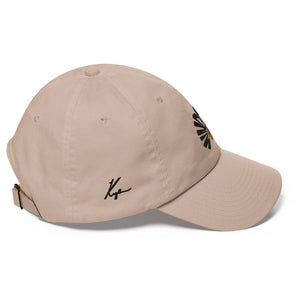Mind Of Kye hat
